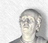 ФИЛИППО БРУНЕЛЛЕСКИ (1377–1446)