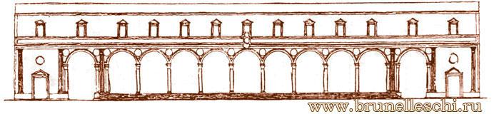 Дом аллегровой в майами фото