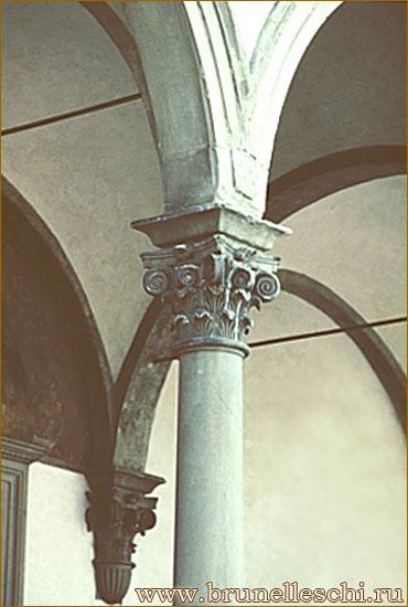 Дом пресвятой богородицы в лорето италия
