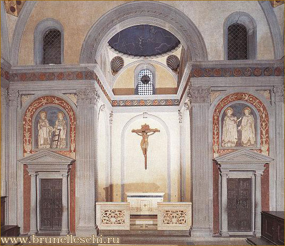 http://www.brunelleschi.ru/txt/img/9loren09b.jpg